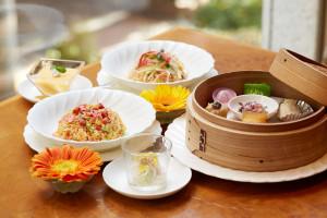 cantonese food specials